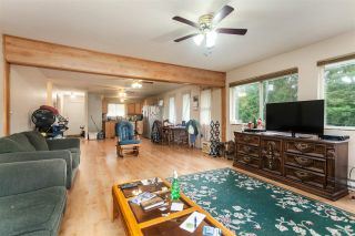"""Photo 17: 29684 DEWDNEY TRUNK Road in Mission: Stave Falls House for sale in """"Stave Lake"""" : MLS®# R2122636"""