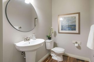 Photo 18: 19 Spring Willow Way SW in Calgary: Springbank Hill Detached for sale : MLS®# A1124752
