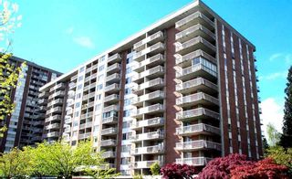 FEATURED LISTING: 813 - 2012 FULLERTON Avenue North Vancouver