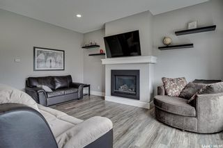 Photo 5: 511 Pichler Way in Saskatoon: Rosewood Residential for sale : MLS®# SK859396