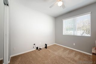 Photo 25: CHULA VISTA Condo for sale : 3 bedrooms : 1266 Stagecoach Trail Loop