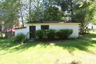 Photo 4: 4 Saturn Lane in Kawartha Lakes: Rural Eldon House (Bungalow) for sale : MLS®# X5185780