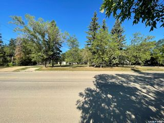 Photo 5: 908 106th Avenue in Tisdale: Lot/Land for sale : MLS®# SK866821