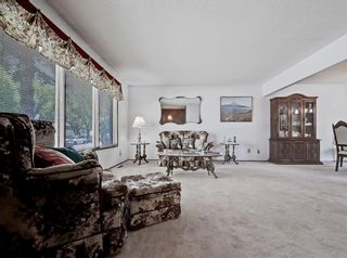 Photo 3: 216 Whitewood Place NE in Calgary: Whitehorn Detached for sale : MLS®# A1116052