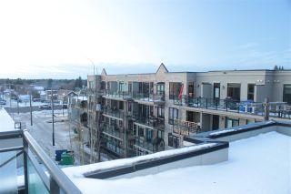 Photo 23: 303 10808 71 Avenue in Edmonton: Zone 15 Condo for sale : MLS®# E4222829