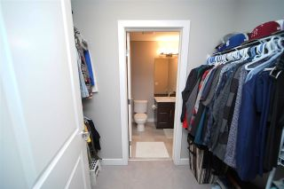 Photo 22: 20 2004 TRUMPETER Way in Edmonton: Zone 59 Townhouse for sale : MLS®# E4242010