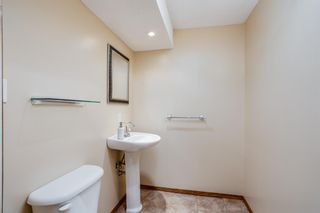 Photo 31: 14 Sienna Park Terrace SW in Calgary: Signal Hill Detached for sale : MLS®# A1142686