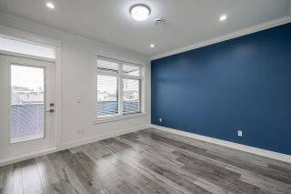 Photo 26: 1082 E 49TH Avenue in Vancouver: South Vancouver House for sale (Vancouver East)  : MLS®# R2614202