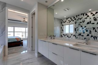 Photo 21: 3012 KOSTASH Crest in Edmonton: Zone 56 House for sale : MLS®# E4265564