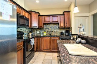 """Photo 7: 304 46021 SECOND Avenue in Chilliwack: Chilliwack E Young-Yale Condo for sale in """"Charleston"""" : MLS®# R2590503"""