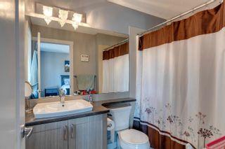 Photo 25: 14 11 AUGUSTINE Crescent: Sherwood Park House Half Duplex for sale : MLS®# E4253729