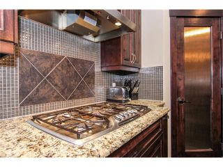 Photo 15: 162 ASPENSHIRE Drive SW in Calgary: Aspen Woods House for sale : MLS®# C4101861