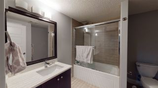 Photo 44: 303 SUMMERSIDE Cove in Edmonton: Zone 53 House for sale : MLS®# E4217935