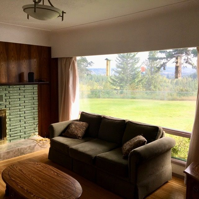 """Photo 14: Photos: 1150 PENTLAND Crescent in Quesnel: Quesnel - Town House for sale in """"UPLANDS"""" (Quesnel (Zone 28))  : MLS®# R2499670"""