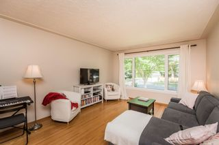 Photo 10: 9321 95 Street in Edmonton: Zone 18 House for sale : MLS®# E4251787
