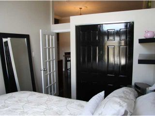 Photo 10: 202 812 8 Street SE in CALGARY: Inglewood Condo for sale (Calgary)  : MLS®# C3499936