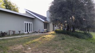 Photo 3: PINE VALLEY House for sale : 3 bedrooms : 7744 Paseo Al Monte