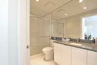 """Photo 12: 418 9388 TOMICKI Avenue in Richmond: West Cambie Condo for sale in """"ALEXANDRA COURT"""" : MLS®# R2274725"""