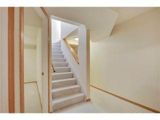 Photo 21: 107 CORAL KEYS Green NE in Calgary: Coral Springs House for sale : MLS®# C4078748