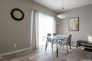 Photo 3: 376 Underhill Bend in Saskatoon: Brighton Residential for sale : MLS®# SK759560