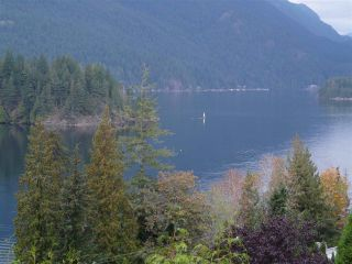 Photo 39: 3741 BEDWELL BAY Road: Belcarra House for sale (Port Moody)  : MLS®# R2503719
