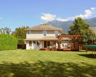 "Photo 20: 10351 PARKWOOD Drive in Rosedale: Rosedale Popkum House for sale in ""WOODLAND HEIGHTS."" : MLS®# R2099236"