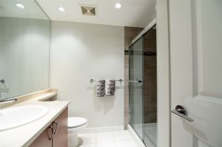Photo 22: 301 9266 UNIVERSITY Crescent in Burnaby: Simon Fraser Univer. Condo for sale (Burnaby North)  : MLS®# R2464043