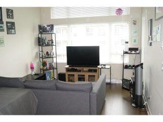 Photo 5: 415 13740 75A Avenue in Surrey: East Newton Condo for sale : MLS®# R2154297