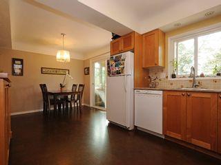 Photo 8: 919 Leslie Dr in VICTORIA: SE Quadra House for sale (Saanich East)  : MLS®# 678066