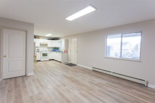 Photo 15: 12924 87A Avenue in Surrey: Queen Mary Park Surrey House for sale : MLS®# R2541513