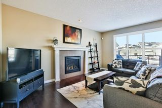 Photo 13: 240 Auburn Springs Close SE in Calgary: Auburn Bay Detached for sale : MLS®# C4297821