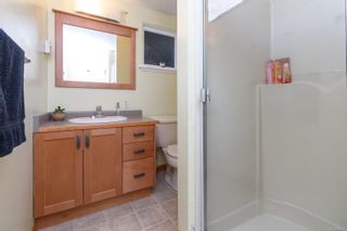 Photo 20: 2210 Arbutus Rd in : SE Arbutus House for sale (Saanich East)  : MLS®# 859566