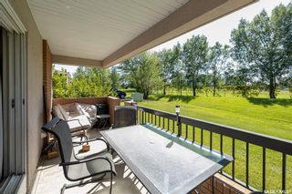 Photo 20: 121 209C Cree Place in Saskatoon: Lawson Heights Residential for sale : MLS®# SK869607