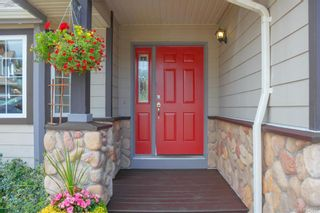 Photo 2: 2222 Setchfield Ave in : La Bear Mountain House for sale (Langford)  : MLS®# 845657