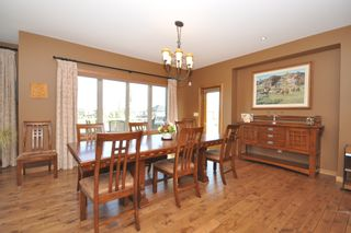 Photo 17: 9 Linden Lake Drive in Oakbank: Anola / Dugald / Hazelridge / Oakbank / Vivian Single Family Detached for sale : MLS®# 1215763