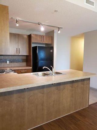 Photo 14: 1403 210 15 Avenue SE in Calgary: Beltline Apartment for sale : MLS®# C4289015