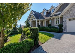 """Photo 35: 1 35811 GRAYSTONE Drive in Abbotsford: Abbotsford East House for sale in """"Graystone Estates"""" : MLS®# R2596876"""