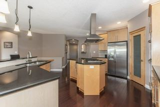 Photo 7: 30 26516 TWP 514: Rural Parkland County House for sale : MLS®# E4251058
