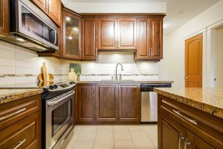 """Photo 7: 112 8328 207A Street in Langley: Willoughby Heights Condo for sale in """"Yorkson Creek"""" : MLS®# R2617469"""