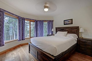 Photo 40: 338 Squirrel Street: Banff Detached for sale : MLS®# A1139166