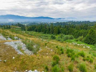 "Photo 9: 9193 HATZIC RIDGE Drive in Mission: Hatzic Land for sale in ""Hatzic Ridge"" : MLS®# R2533606"