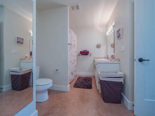 Photo 25: 4980 LAUREL Avenue in Sechelt: Sechelt District House for sale (Sunshine Coast)  : MLS®# R2589236