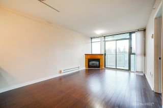 Photo 8: 1010 2733 CHANDLERY Place in Vancouver: South Marine Condo for sale (Vancouver East)  : MLS®# R2559235