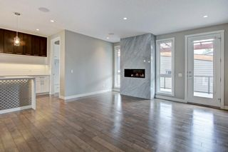 Photo 12: 4908 22 ST SW in Calgary: Altadore Detached for sale : MLS®# C4294474