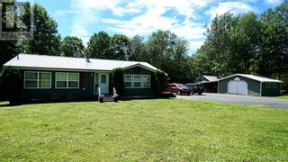 Photo 41: 2264 Route 760 in St. Stephen: House for sale : MLS®# NB060702
