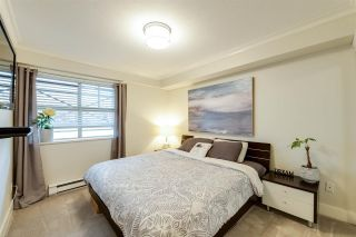 Photo 5: C4 332 LONSDALE AVENUE in North Vancouver: Lower Lonsdale Condo for sale : MLS®# R2208855