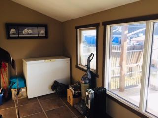 Photo 15: 4986 LUCK AVENUE in Canal Flats: House for sale : MLS®# 2456103