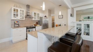 Photo 11: 2304 DUNBAR STREET in Vancouver: Kitsilano House for sale (Vancouver West)  : MLS®# R2549488