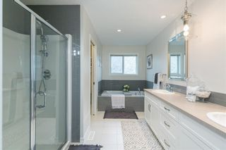 Photo 17: 1937 REUNION Terrace NW: Airdrie Detached for sale : MLS®# C4267733