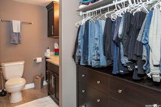 Photo 14: 310 419 Nelson Road in Saskatoon: University Heights Residential for sale : MLS®# SK823987